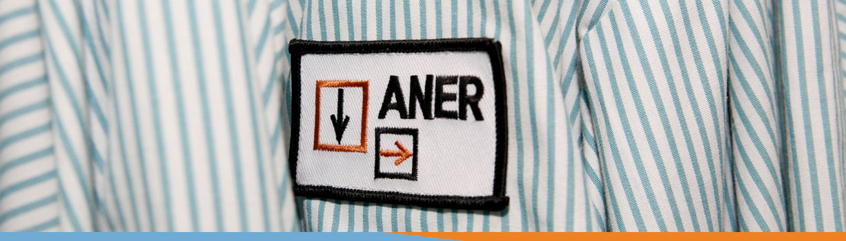 blouse-aner